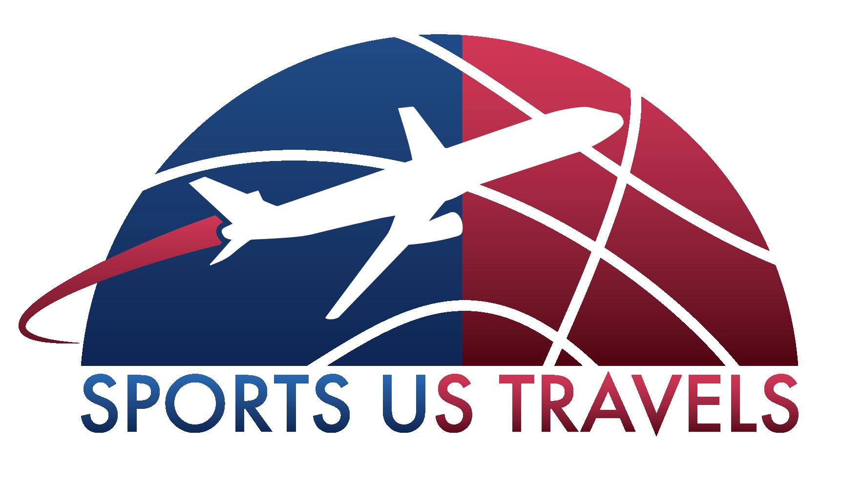 Sports Us Travels