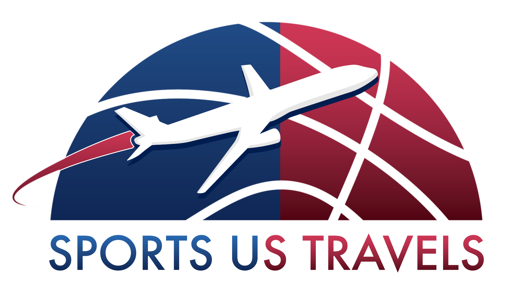 Sports Us Travels